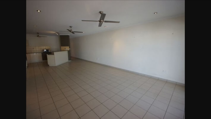 $160, Flatshare, 3 bathrooms, Dinah Court, Stuart Park NT 0820