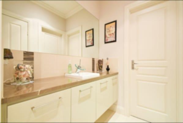 $190, Share-house, 4 bathrooms, Atlantis Avenue, Seaford Meadows SA 5169