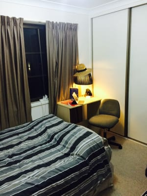 $250, Share-house, 3 bathrooms, Burraneer Bay Road, Caringbah South NSW 2229