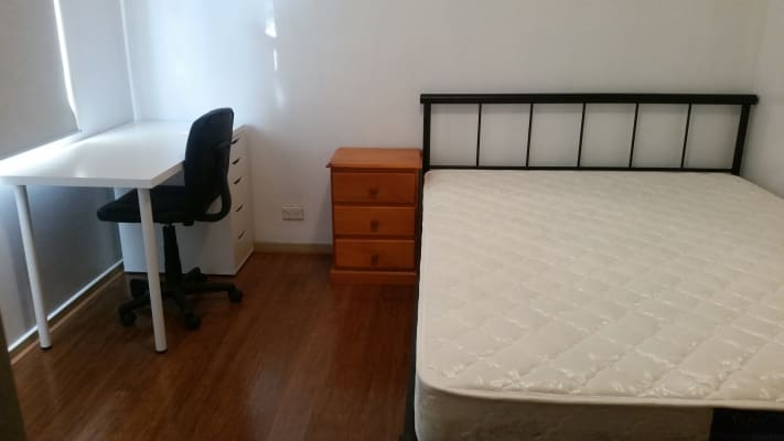 $165-185, Share-house, 7 rooms, Ellis Street, Flora Hill VIC 3550, Ellis Street, Flora Hill VIC 3550