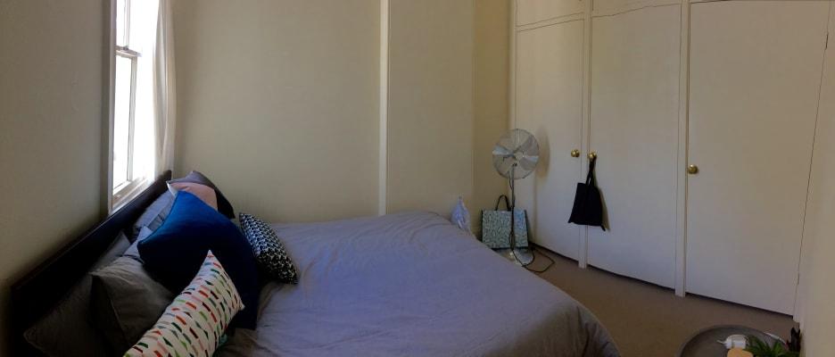 $374, Share-house, 3 bathrooms, Brown Street, Paddington NSW 2021