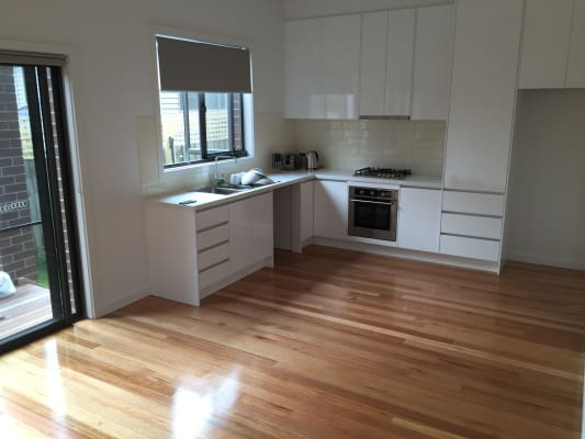 $160, Share-house, 3 bathrooms, Kenilworth Avenue, Frankston VIC 3199