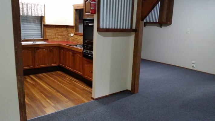 $310, Share-house, 1 bathroom, Lake Dunethin Road, Maroochy River QLD 4561