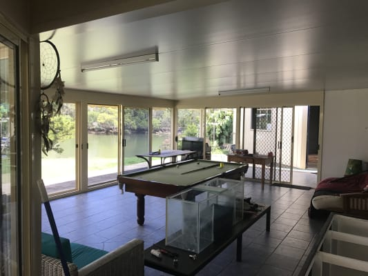 $200, Share-house, 3 bathrooms, Keel Court, Currumbin Waters QLD 4223
