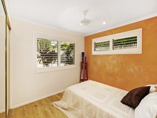 $180, Share-house, 4 bathrooms, Hooper Crescent, Tewantin QLD 4565