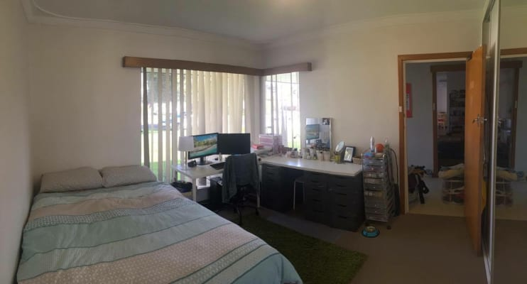 $200, Share-house, 3 bathrooms, Heard Way, Glendalough WA 6016