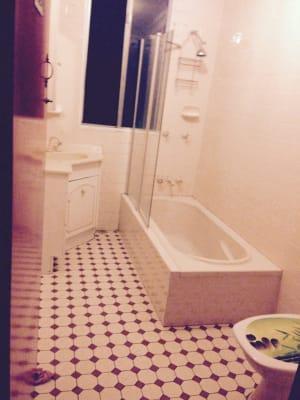 $185, Share-house, 4 bathrooms, Segenhoe Street, Arncliffe NSW 2205