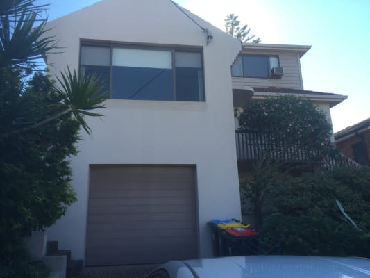 $800, Whole-property, 4 bathrooms, MacDonald Street, Vaucluse NSW 2030