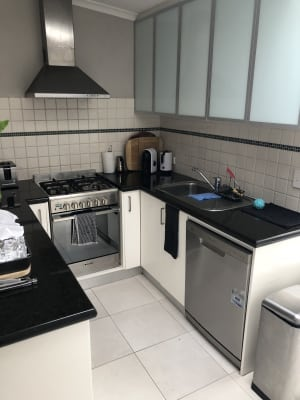 $525, Share-house, 3 bathrooms, Roberts Street, Camperdown NSW 2050