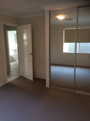 $200, Share-house, 4 bathrooms, Farina Street, Aveley WA 6069