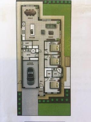 $190, Share-house, 3 bathrooms, Keswick Parkway, Dubbo NSW 2830