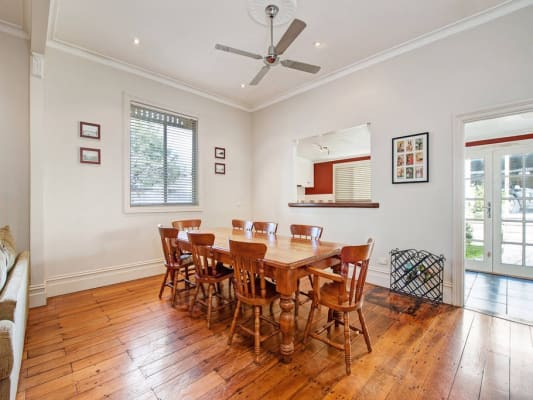 $150, Share-house, 3 bathrooms, Edward Street, Singleton NSW 2330