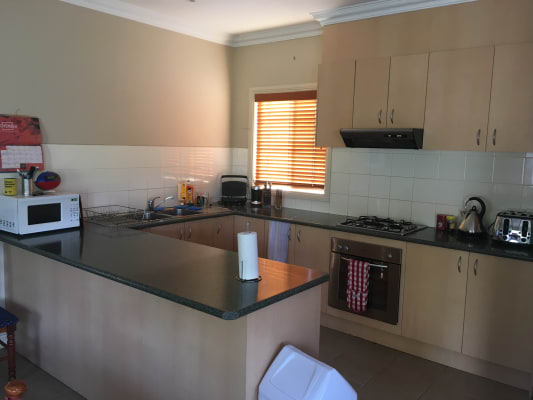 $175, Share-house, 2 rooms, Emerald Street, Essendon West VIC 3040, Emerald Street, Essendon West VIC 3040