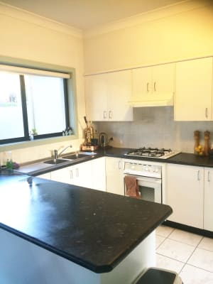 $255, Share-house, 2 bathrooms, Buchanan Street, Merewether NSW 2291
