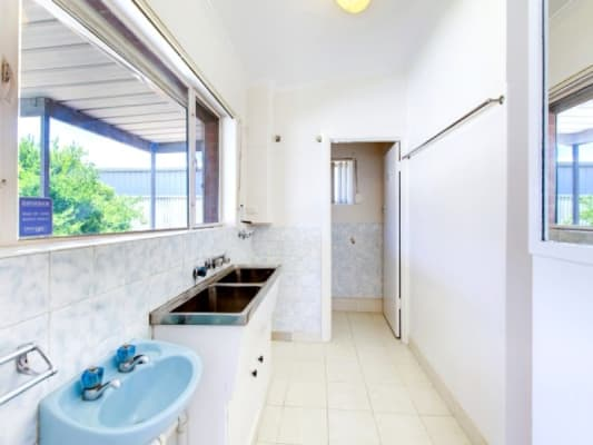 $125, Share-house, 4 bathrooms, Crossley, Croydon Park SA 5008