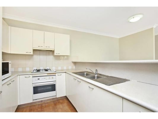 $340, Flatshare, 3 bathrooms, George Street, North Strathfield NSW 2137
