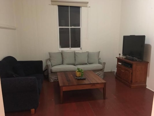 $150, Share-house, 4 bathrooms, Harcourt Street, New Farm QLD 4005