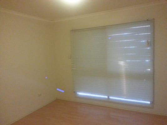 $160, Share-house, 3 bathrooms, Gorman Street, Modbury SA 5092
