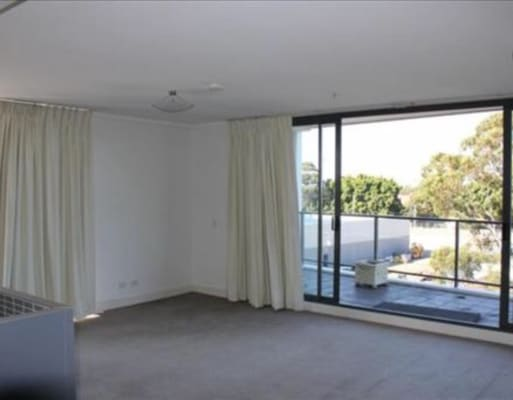 $250, Flatshare, 3 bathrooms, Arncliffe Street, Wolli Creek NSW 2205
