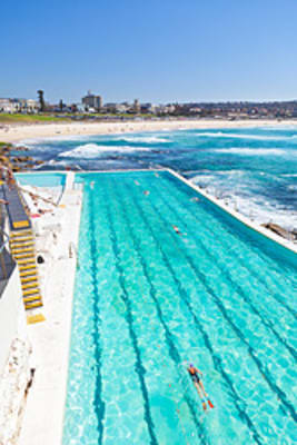 $235, Flatshare, 2 bathrooms, Campbell Parade, Bondi Beach NSW 2026