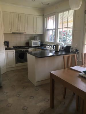 $175, Share-house, 3 bathrooms, Toorak Road, Camberwell VIC 3124