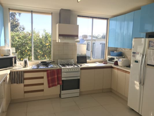 $130, Student-accommodation, 6 bathrooms, Myrtle Grove, Clovelly Park SA 5042