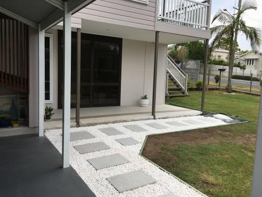 $245-265, Share-house, 2 rooms, Stevenson Street, Grange QLD 4051, Stevenson Street, Grange QLD 4051