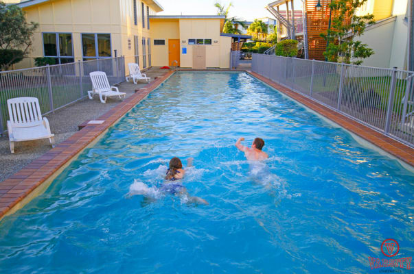 $180, Flatshare, 4 bathrooms, Varsityview Court, Sippy Downs QLD 4556