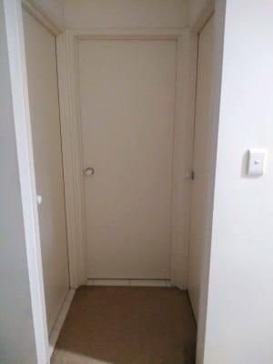$165, Share-house, 3 bathrooms, Taylor Street, Eagleby QLD 4207