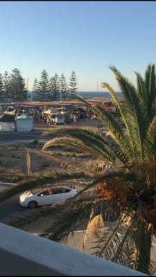 $175, Flatshare, 2 bathrooms, Scarborough Beach Road, Scarborough WA 6019