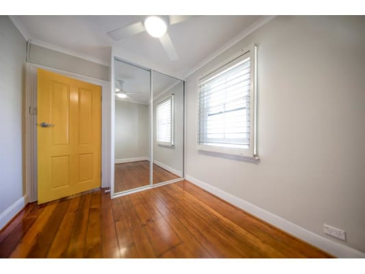 $239, Share-house, 4 bathrooms, Fitzroy Street, Surry Hills NSW 2010