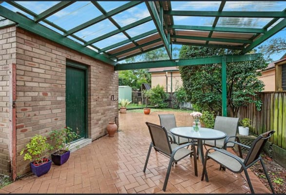 $450, Share-house, 2 rooms, Great North Road, Five Dock NSW 2046, Great North Road, Five Dock NSW 2046