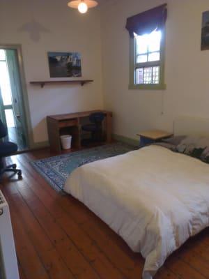 $380, Share-house, 5 bathrooms, Robertson Street, Kensington VIC 3031