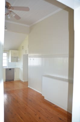 $180, Share-house, 3 bathrooms, Peary Street, Northgate QLD 4013