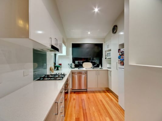 $210, Share-house, 3 bathrooms, Kates Street, Morningside QLD 4170
