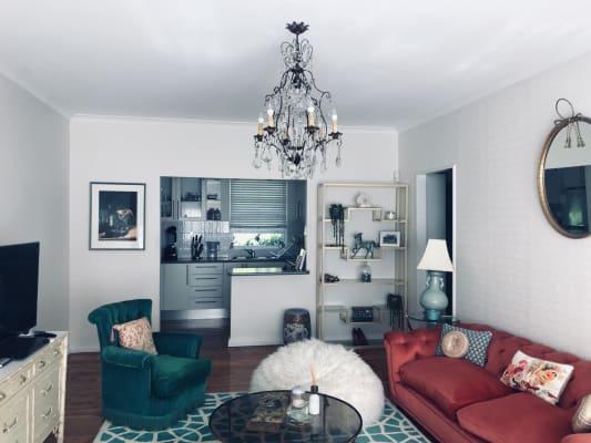 $240, Flatshare, 2 bathrooms, Chuter Avenue, Ramsgate Beach NSW 2217