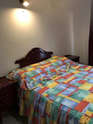 $150, Share-house, 4 bathrooms, Felgate Place, Warwick WA 6024