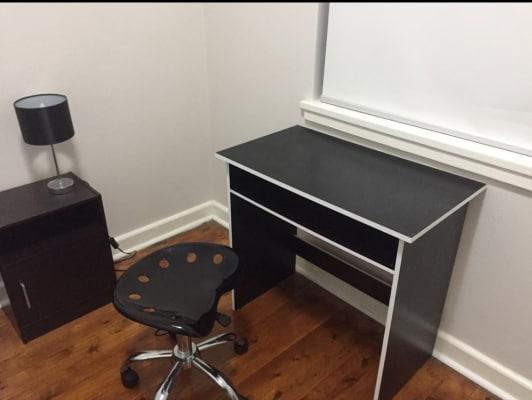 $190, Share-house, 5 bathrooms, Rocky Point Road, Kogarah NSW 2217