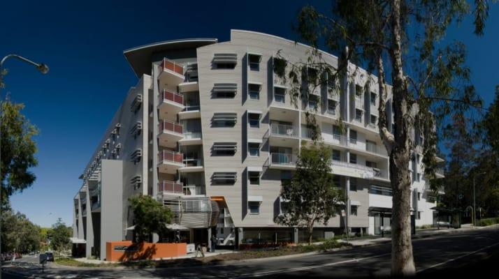 $275, Flatshare, 5 bathrooms, Blamey Street, Kelvin Grove QLD 4059