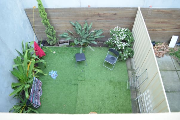 $290, Share-house, 3 bathrooms, Little Queensberry Street, Carlton VIC 3053