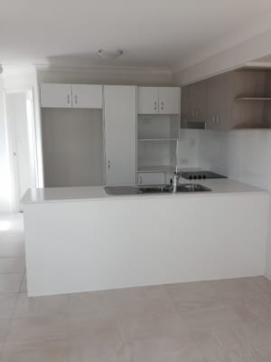 $160, Share-house, 3 bathrooms, Orchard Road, Richlands QLD 4077