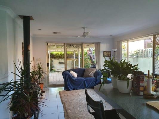 $250, Flatshare, 2 bathrooms, Grey Street, Fremantle WA 6160