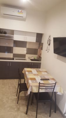 $200, Flatshare, 2 bathrooms, Byron Street, Clayton South VIC 3169