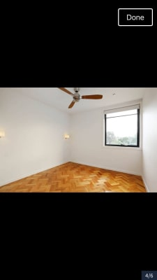 $200, Flatshare, 2 bathrooms, Hopetoun Avenue, Brunswick West VIC 3055