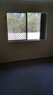 $150, Share-house, 3 bathrooms, Mitchell Street, Acacia Ridge QLD 4110