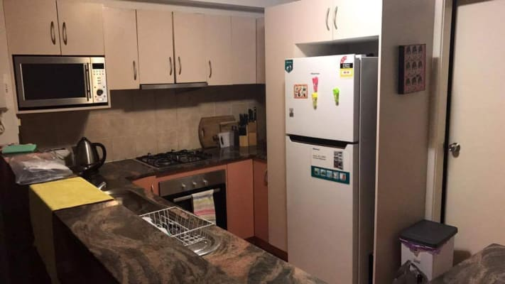 $250, Flatshare, 3 bathrooms, Illawarra Road, Marrickville NSW 2204