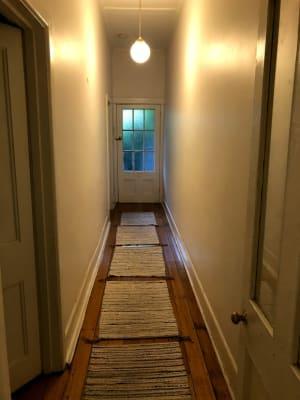 $315, Share-house, 2 bathrooms, Eastbourne Street, Windsor VIC 3181