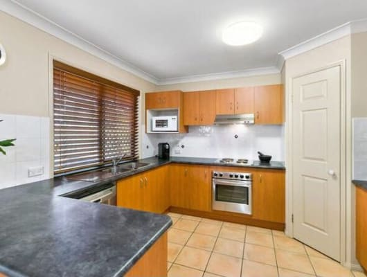 $155, Share-house, 4 bathrooms, Cricket Street, Coopers Plains QLD 4108
