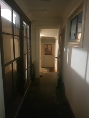 $250-290, Share-house, 3 rooms, Belmore Street, Surry Hills NSW 2010, Belmore Street, Surry Hills NSW 2010