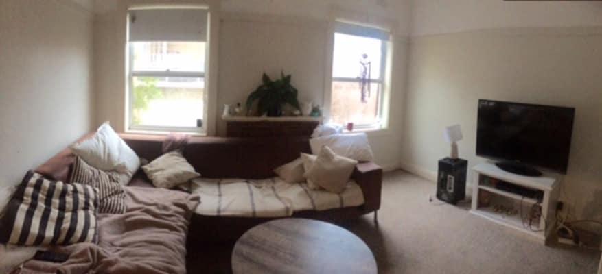 $260, Flatshare, 2 bathrooms, Ashburner Street, Manly NSW 2095